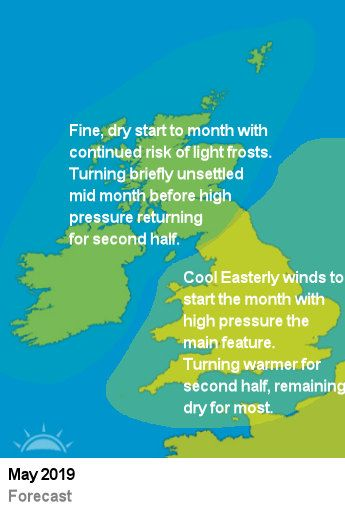 Map Of Uk Weather.Metcheck Com Weather For Next Month Long Range Weather Forecast