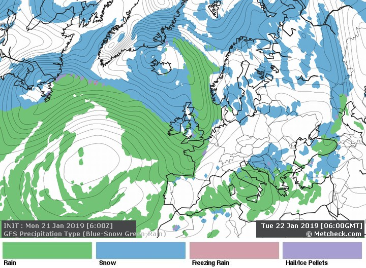 Metcheck.com - Accurate UK Weather Forecasts with Live Data and so ...