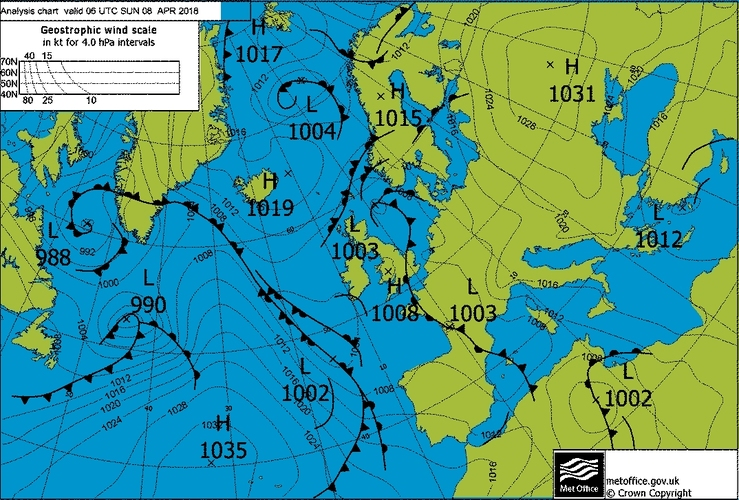 Traditional Weather Map.Metcheck Com Weather Forecast Discussions Traditional Spring