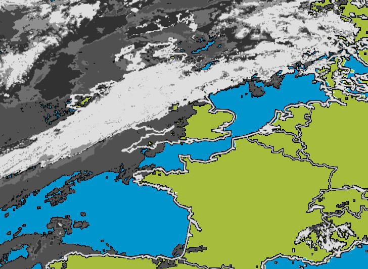 live weather map uk satellite